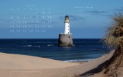 wallpaper June 2012 - lighthouse Rattray Head (SCO)