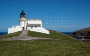 wallpaper June 2014 - lighthouse Stoer Head (SCO)